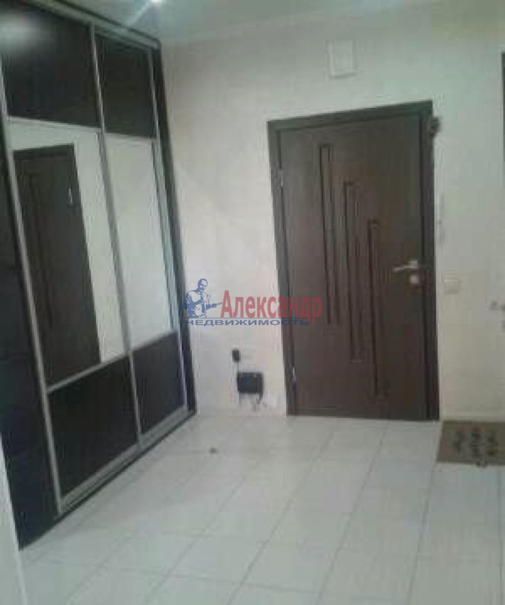 2-комнатная квартира (47м2) в аренду по адресу Стойкости ул., 26— фото 5 из 6