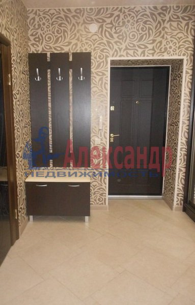 3-комнатная квартира (80м2) в аренду по адресу Сизова пр., 25— фото 6 из 13