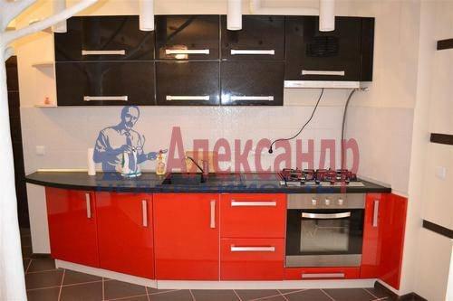 2-комнатная квартира (70м2) в аренду по адресу Малая Морская ул., 16— фото 1 из 5