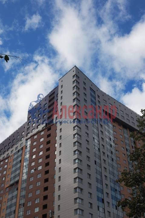 2-комнатная квартира (50м2) в аренду по адресу Космонавтов просп., 61— фото 5 из 11