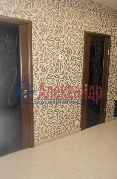 3-комнатная квартира (80м2) в аренду по адресу Сизова пр., 25— фото 7 из 13