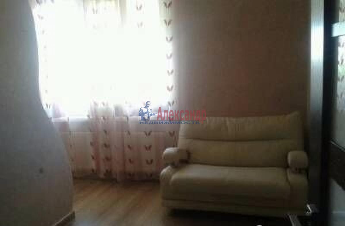 2-комнатная квартира (47м2) в аренду по адресу Стойкости ул., 26— фото 6 из 6
