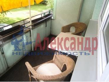 2-комнатная квартира (50м2) в аренду по адресу Алтайская ул.— фото 5 из 7