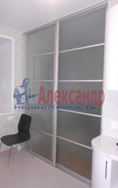 3-комнатная квартира (80м2) в аренду по адресу Сизова пр., 25— фото 10 из 13