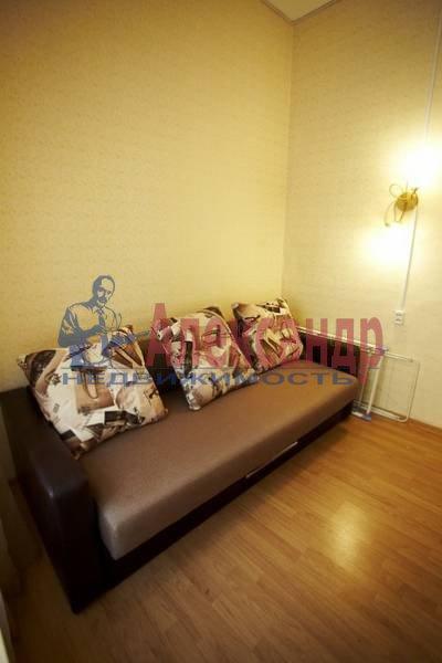 3-комнатная квартира (80м2) в аренду по адресу Канала Грибоедова наб.— фото 9 из 10