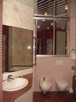 3-комнатная квартира (110м2) в аренду по адресу Гагаринская ул., 17— фото 3 из 3