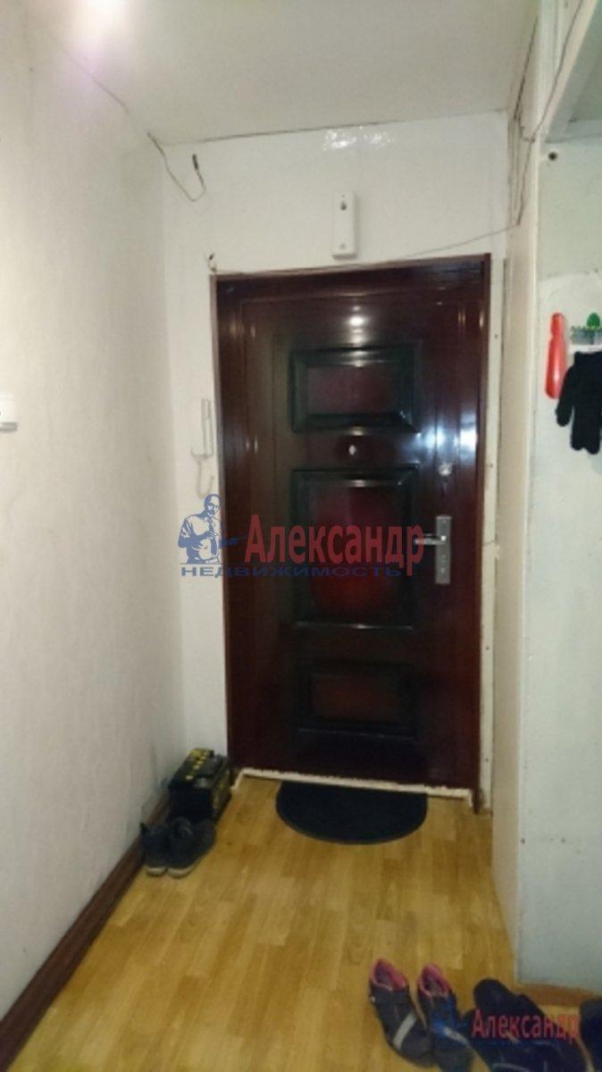 1-комнатная квартира (31м2) в аренду по адресу Лахденпохья г., Трубачева ул.— фото 8 из 10