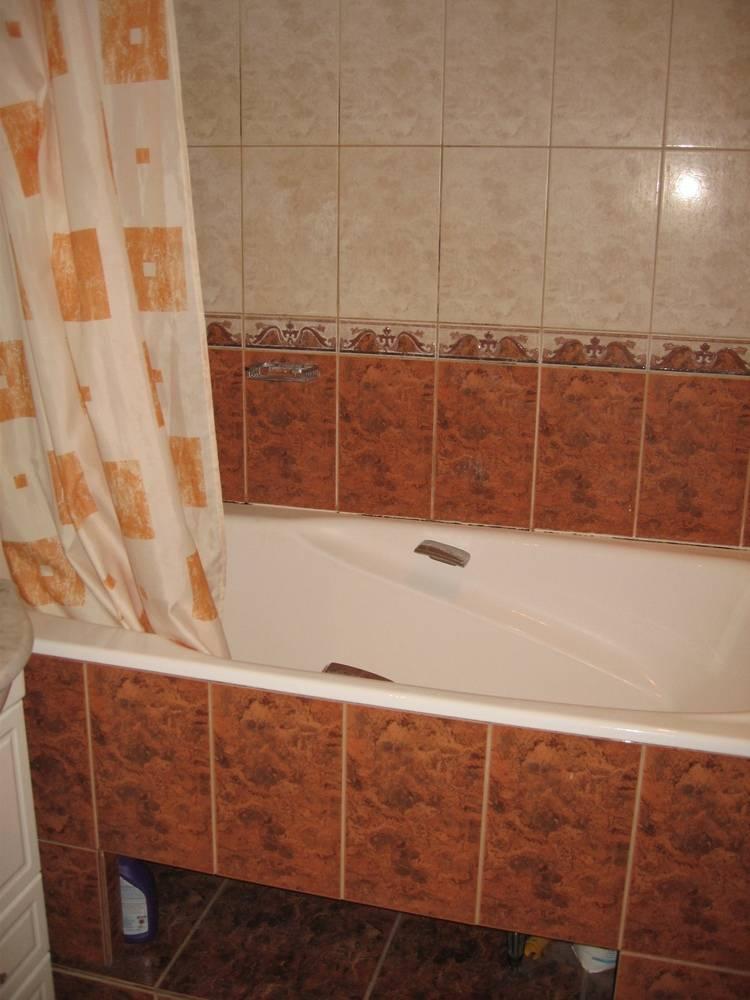 2-комнатная квартира (62м2) в аренду по адресу Кирочная ул., 48— фото 10 из 10
