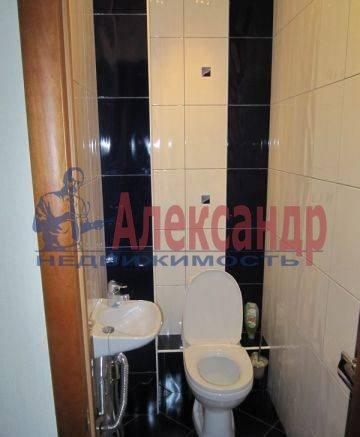 2-комнатная квартира (66м2) в аренду по адресу Энгельса пр., 97— фото 7 из 8
