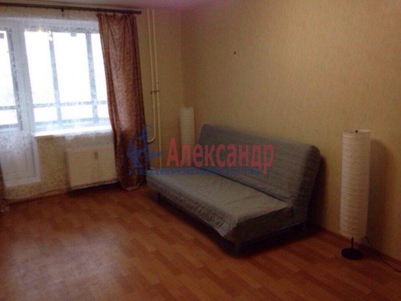 2-комнатная квартира (56м2) в аренду по адресу Савушкина ул., 137— фото 2 из 2