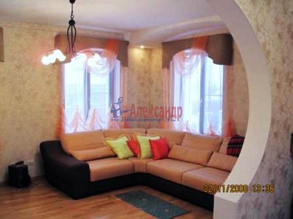 Дом (250м2) в аренду — фото 5 из 13