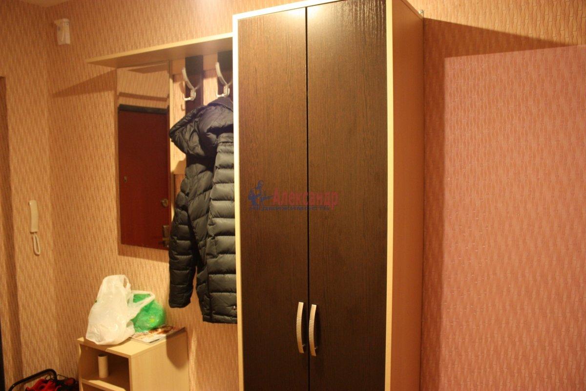2-комнатная квартира (58м2) в аренду по адресу Богатырский пр., 49— фото 10 из 23