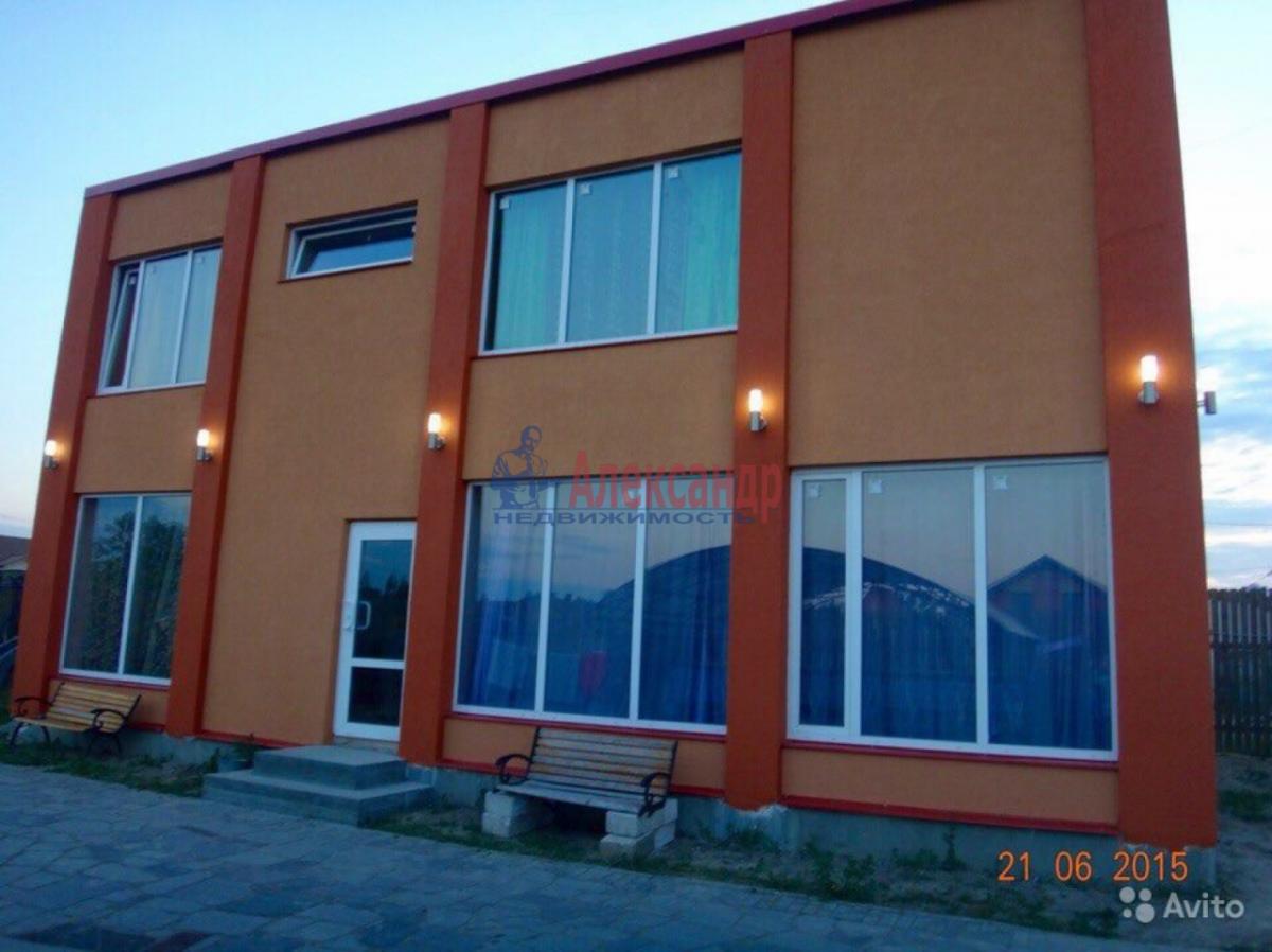 Дом (220м2) в аренду — фото 2 из 18
