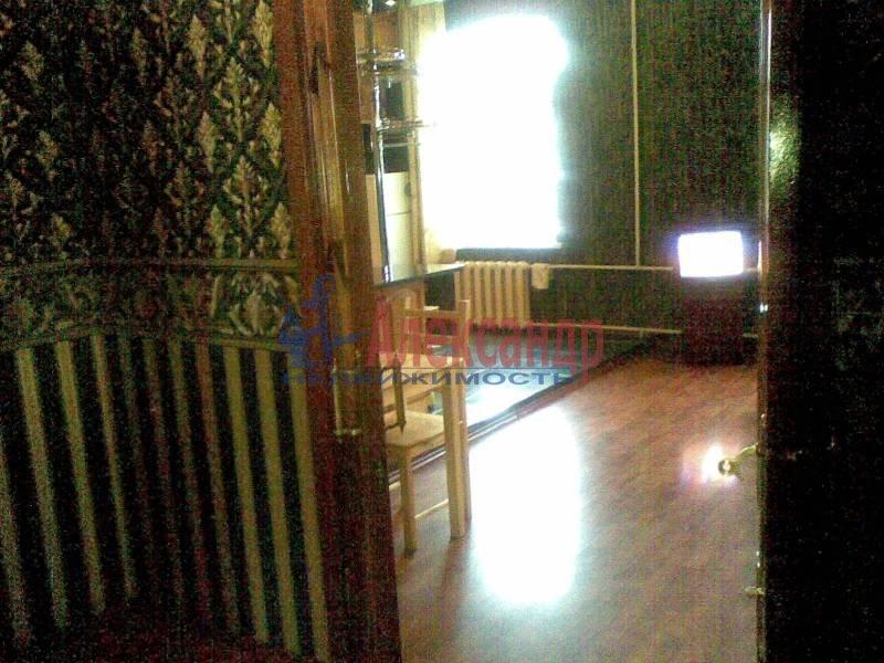2-комнатная квартира (72м2) в аренду по адресу Ефимова ул.— фото 6 из 7