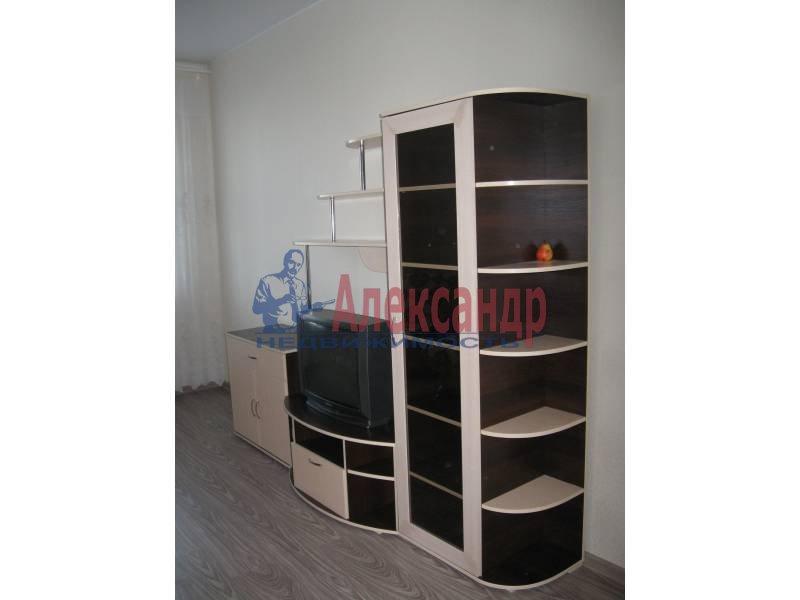 2-комнатная квартира (62м2) в аренду по адресу Коллонтай ул., 29— фото 5 из 8