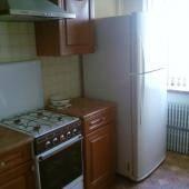 1-комнатная квартира (36м2) в аренду по адресу Славы пр., 2— фото 2 из 5