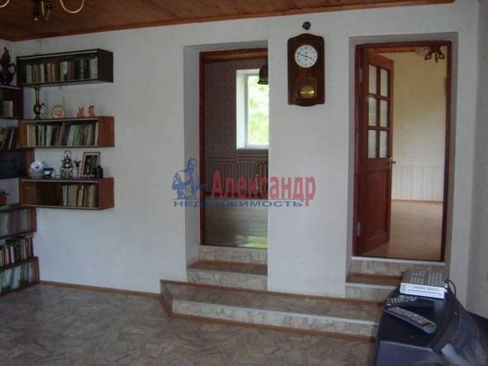 Дом (200м2) в аренду — фото 3 из 9