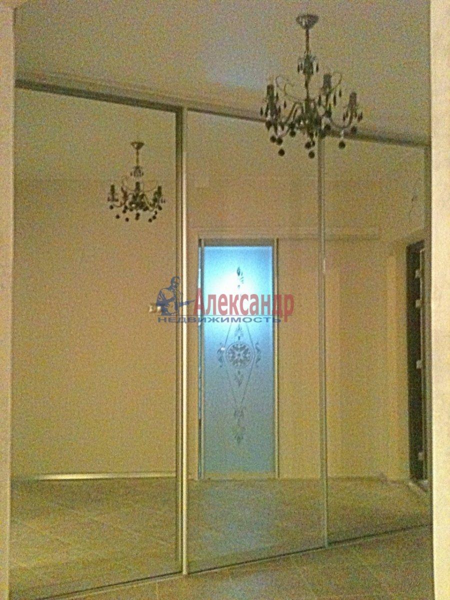 1-комнатная квартира (48м2) в аренду по адресу Фермское шос., 20— фото 6 из 7