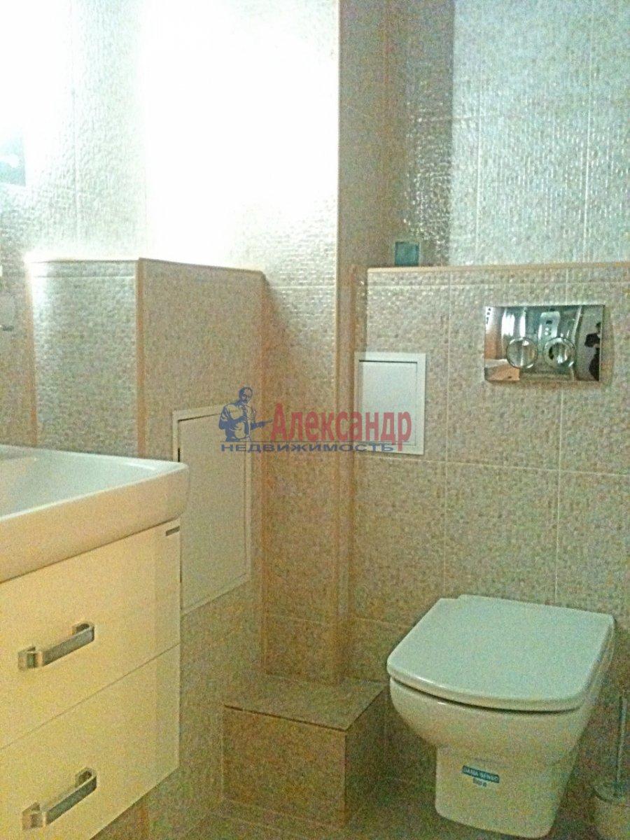 1-комнатная квартира (48м2) в аренду по адресу Фермское шос., 20— фото 7 из 7