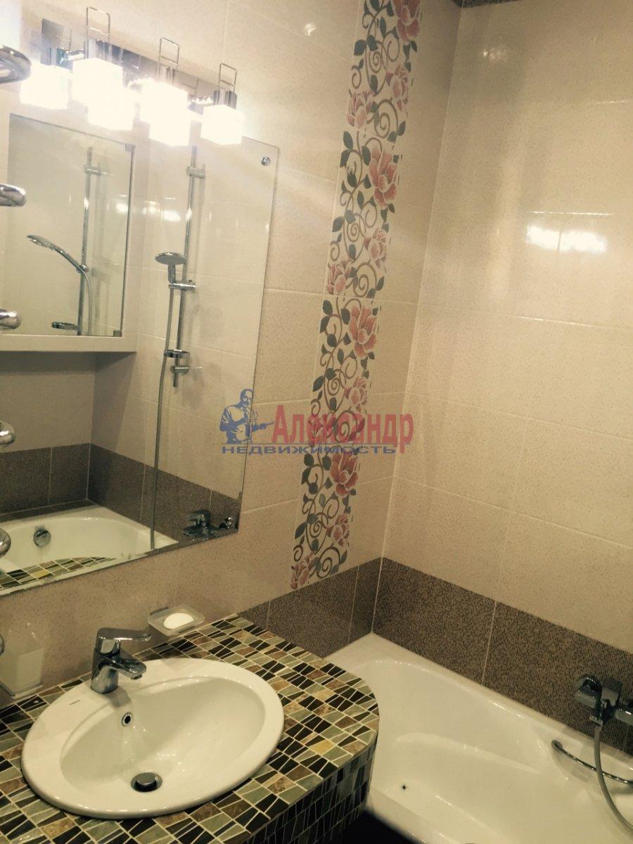 3-комнатная квартира (81м2) в аренду по адресу Энгельса пр., 68— фото 4 из 10