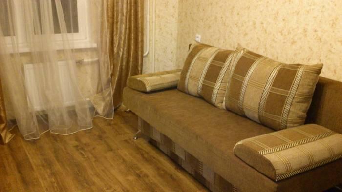 3-комнатная квартира (63м2) в аренду по адресу Коллонтай ул., 4— фото 2 из 14