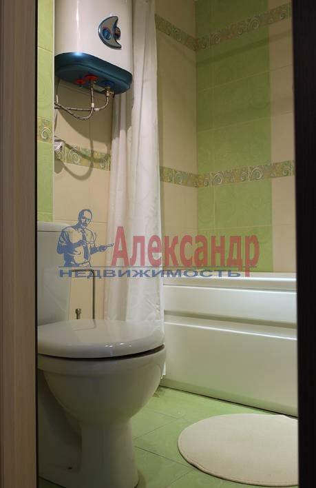 2-комнатная квартира (50м2) в аренду по адресу Космонавтов просп., 61— фото 10 из 11