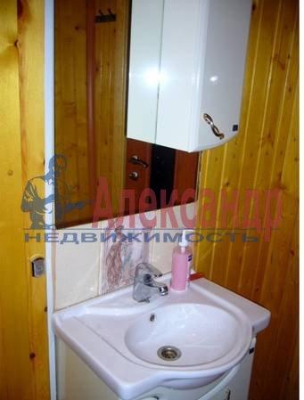 1-комнатная квартира (30м2) в аренду по адресу Гороховая ул., 28— фото 7 из 7