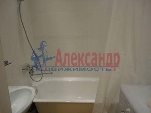 1-комнатная квартира (40м2) в аренду по адресу Варшавская ул., 23— фото 8 из 8
