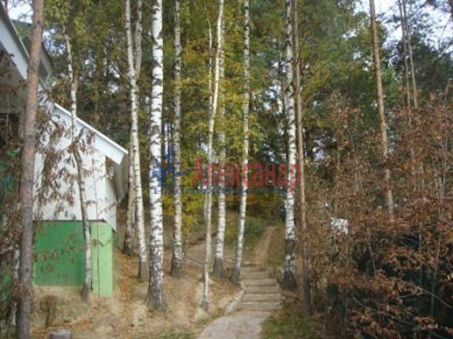 Дом (180м2) в аренду — фото 2 из 5