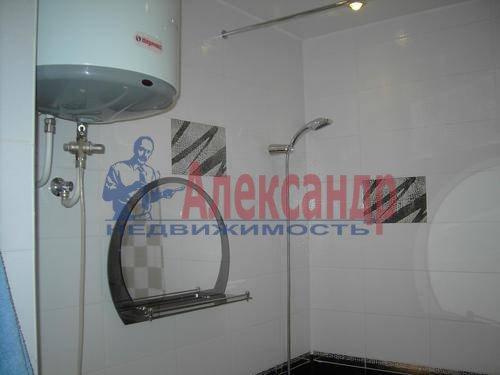 1-комнатная квартира (40м2) в аренду по адресу Королева пр., 63— фото 2 из 6