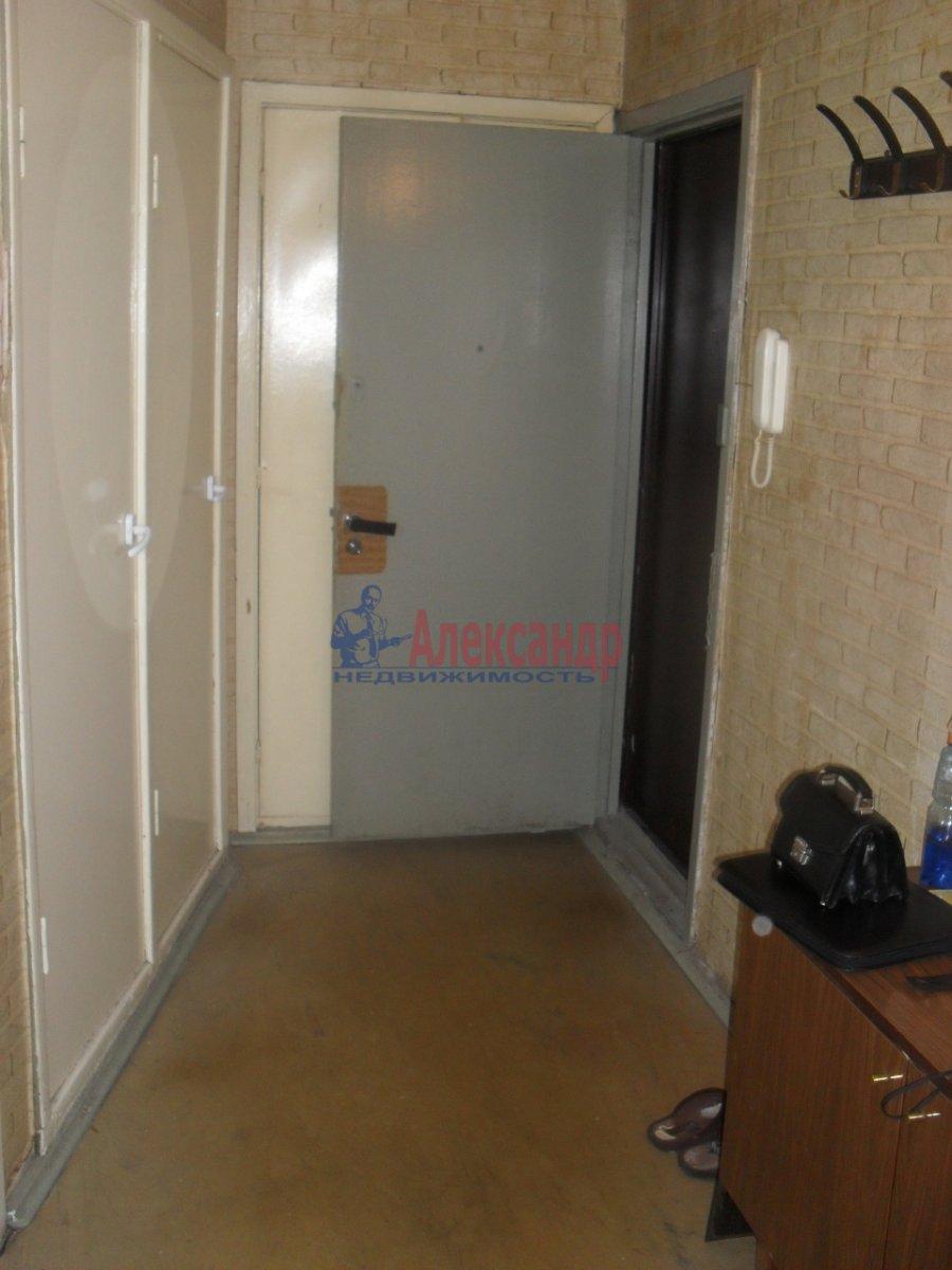 2-комнатная квартира (55м2) в аренду по адресу Турку ул., 2— фото 4 из 8