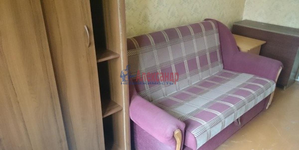 Комната в 3-комнатной квартире (70м2) в аренду по адресу Канонерская ул., 3— фото 2 из 2