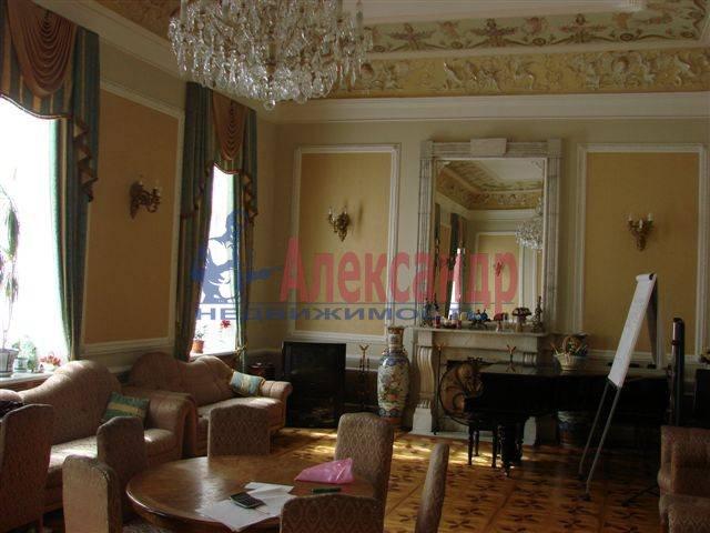 2-комнатная квартира (140м2) в аренду по адресу Итальянская ул., 6— фото 1 из 7