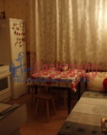1-комнатная квартира (40м2) в аренду по адресу Сизова пр., 20— фото 4 из 5