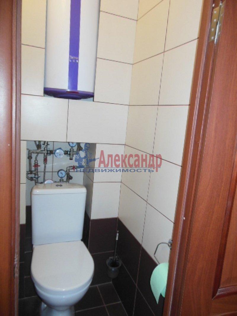 1-комнатная квартира (36м2) в аренду по адресу Десантников ул., 32— фото 6 из 8