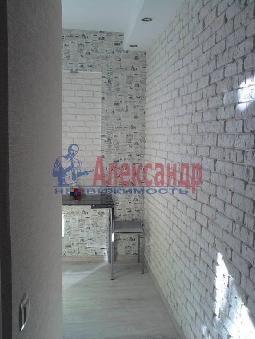 2-комнатная квартира (68м2) в аренду по адресу Малая Морская ул., 13— фото 10 из 13