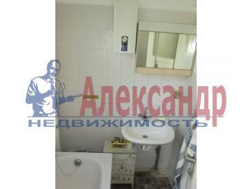 2-комнатная квартира (50м2) в аренду по адресу Алтайская ул.— фото 6 из 7