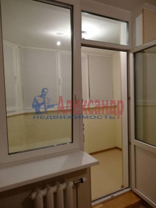 1-комнатная квартира (40м2) в аренду по адресу Энгельса пр., 136— фото 2 из 6