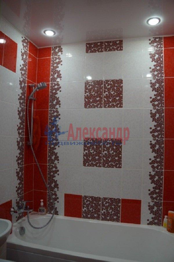 3-комнатная квартира (72м2) в аренду по адресу Художников пр., 13— фото 5 из 5