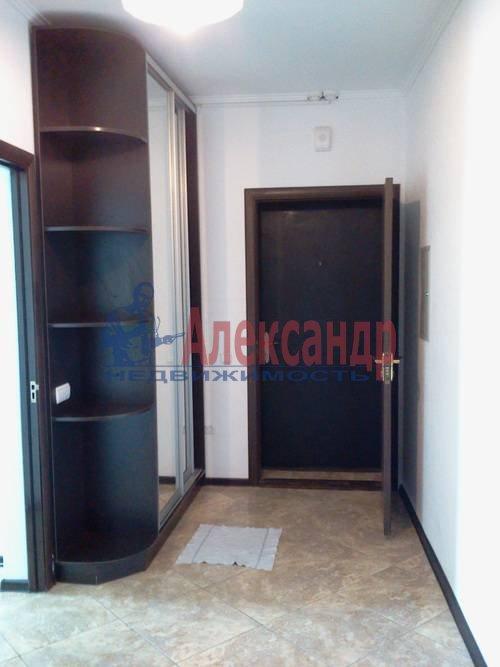1-комнатная квартира (45м2) в аренду по адресу Энгельса пр., 97— фото 7 из 7