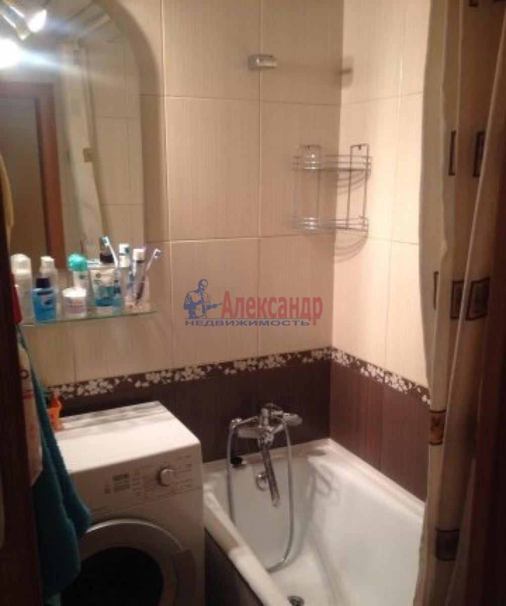 Комната в 3-комнатной квартире (56м2) в аренду по адресу Рузовская ул., 29— фото 1 из 3