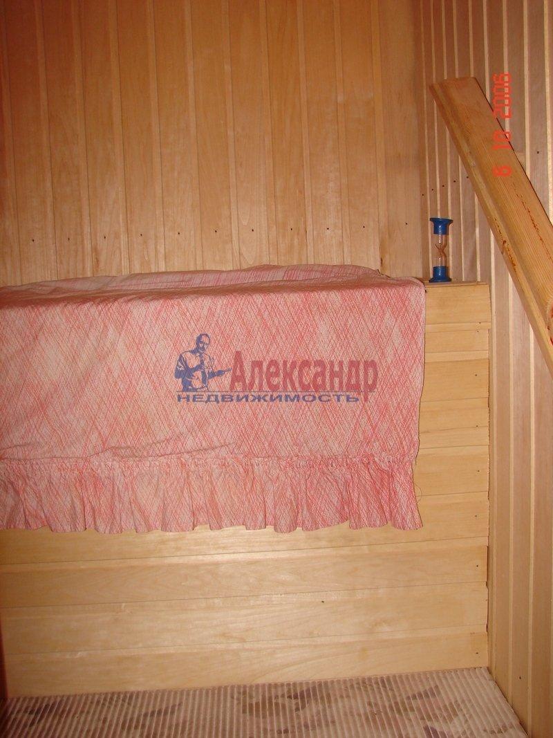 Дом (150м2) в аренду — фото 6 из 7