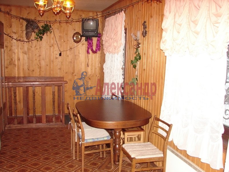 Дом (150м2) в аренду — фото 7 из 7