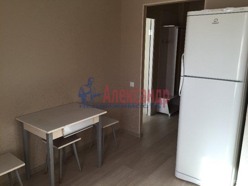 1-комнатная квартира (40м2) в аренду по адресу Седова ул., 24— фото 2 из 6