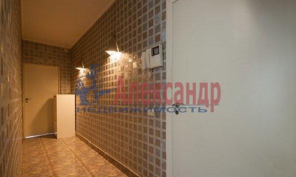 2-комнатная квартира (59м2) в аренду по адресу Просвещения пр., 34— фото 6 из 7