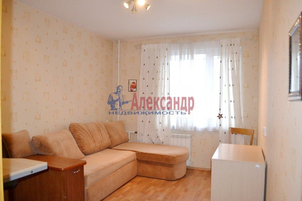 2-комнатная квартира (58м2) в аренду по адресу Турбинная ул., 35— фото 4 из 12