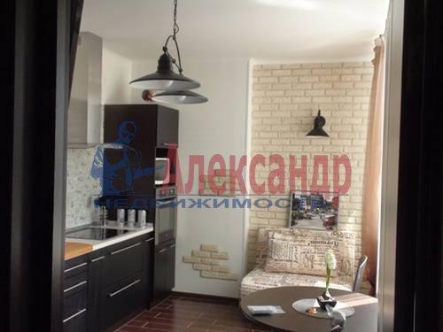 2-комнатная квартира (59м2) в аренду по адресу Королева пр., 63— фото 5 из 7