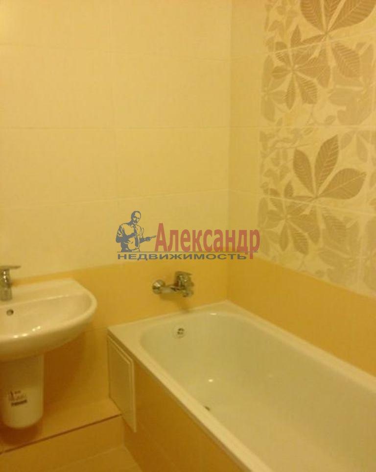 Комната в 3-комнатной квартире (84м2) в аренду по адресу Вавиловых ул., 7— фото 5 из 5