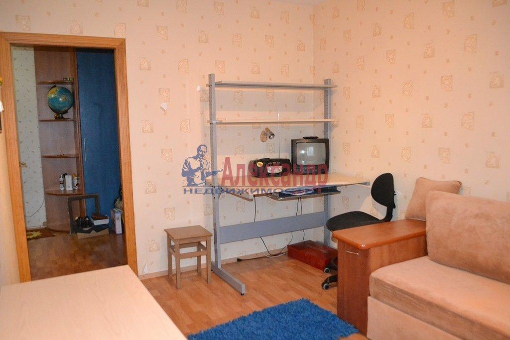 2-комнатная квартира (58м2) в аренду по адресу Турбинная ул., 35— фото 5 из 12