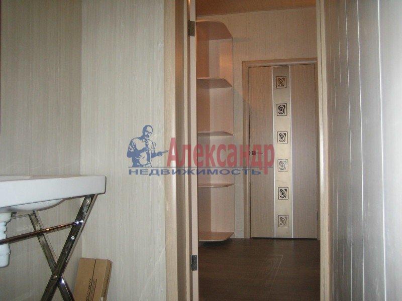 1-комнатная квартира (50м2) в аренду по адресу Рентгена ул.— фото 4 из 5
